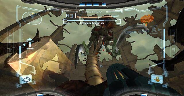 File:Metroid Prime Trilogy.jpg