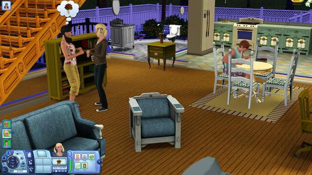 File:The Sims 3.jpg