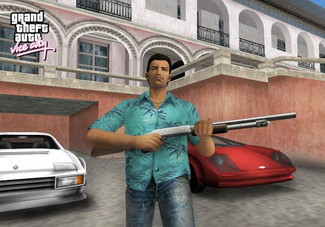 File:Grand Theft Auto Vice City.jpg