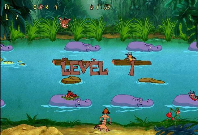 File:Disney's Hotshots Timon & Pumbaa's Hippo Hop.png