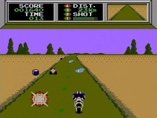 File:Mach Rider.jpg