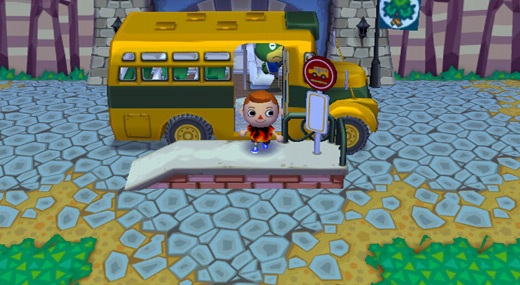 File:Animal Crossing City Folk.jpg