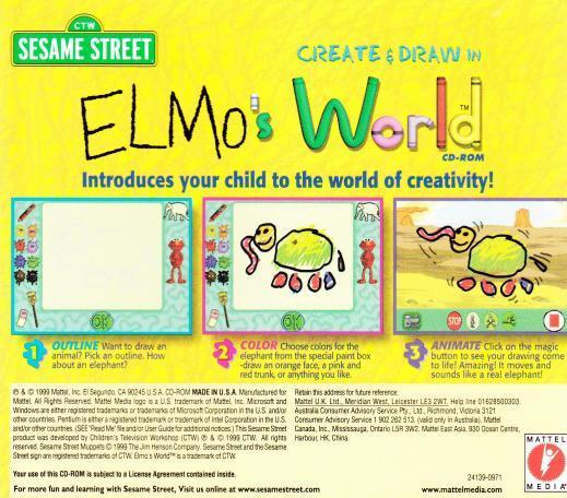 File:Sesame Street ELMO's World.jpg