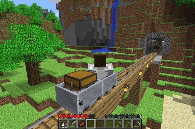 File:Minecraft.jpg