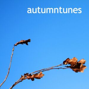 Ubiktune's Autumntunes - Various Artists