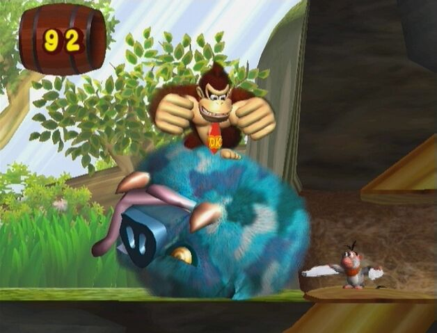 File:Donkey Kong Jungle Beat.jpg