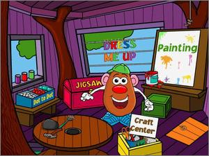 File:Mr. Potato Head Activity Pack.jpg
