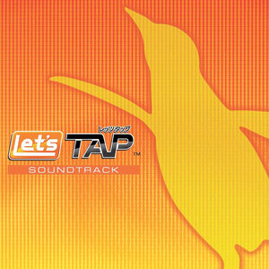 Let's Tap Soundtrack - Various Artists