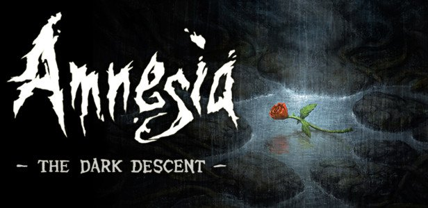 File:Amenesia The Dark Descent.jpg
