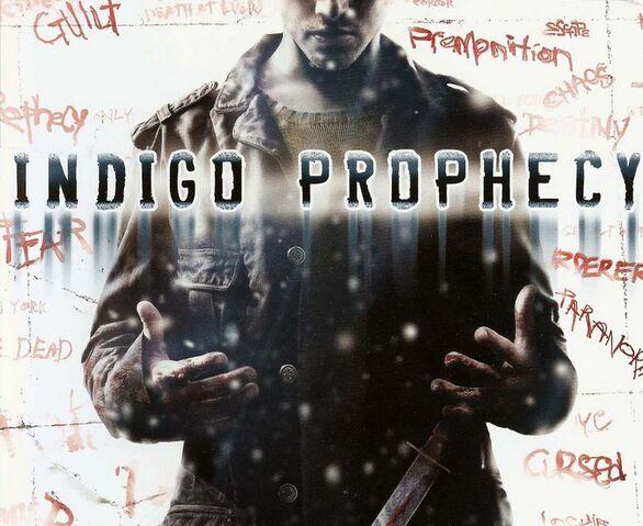 File:Indigo Prophecy.jpg