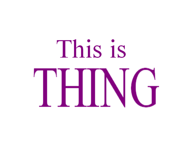File:The Thing.png
