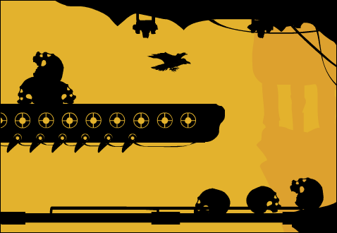 File:A Crow in Hell 2.png