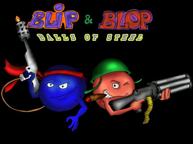 File:Blip & Blop Balls of Steel.png