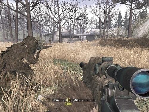 File:Call of Duty Modern Warfare Reflex.jpg