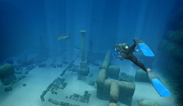 File:Endless Ocean 2.jpg
