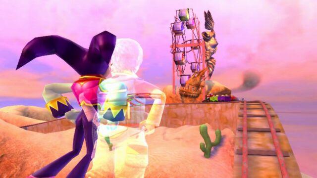 File:NiGHTS Journey of Dreams.jpg