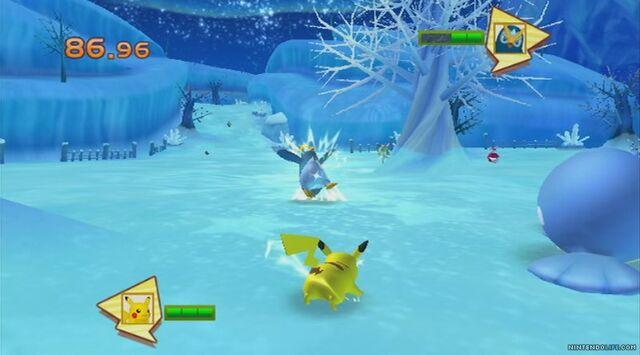 File:PokéPark Wii Pikachu's Adventure.jpg
