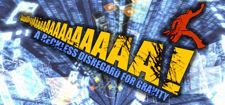 File:AaaaaAAaaaAAAaaAAAAaAAAAA!!! A Reckless Disregard for Gravity.jpg