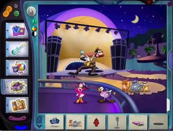 File:Disney's Magic Artist Deluxe.png