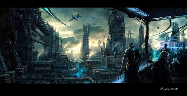 File:Unknown-industrial-city.jpg