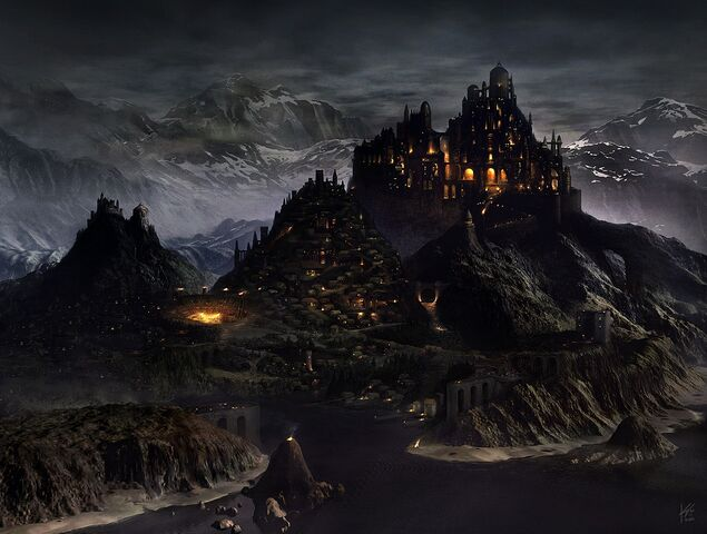 File:Medieval-Fantasy-City-1.jpg