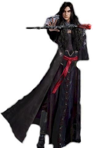 File:Dark Sorcerer by Kitten2021.jpg