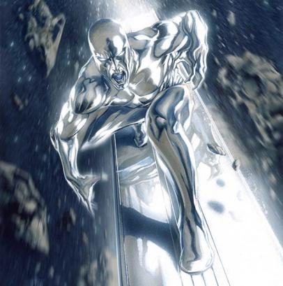 File:406px-Silver surfer.jpg