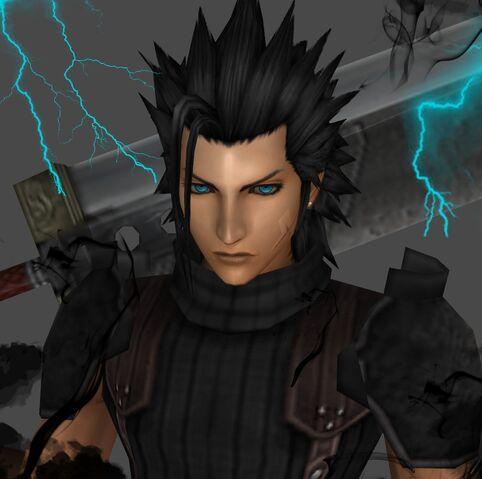 File:Zack fair unleashed by dnxpunk-d4r0ebi.jpg