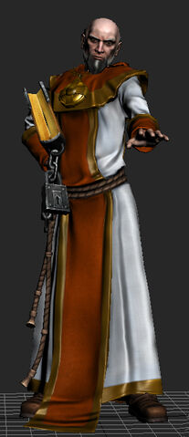 File:09cleric 3d-concept-for-miniature1.jpg