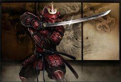 600px-Creatures-Zombie samurai