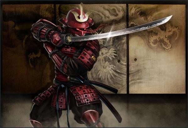 File:600px-Creatures-Zombie samurai.jpg