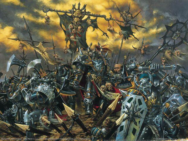 File:Warhammer-mark-of-chaos-battle-15211.jpg