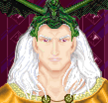 File:Wizard Oberic.png