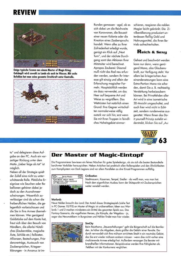 PC Games-1994-12-3