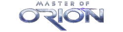 Master of Orion Wiki