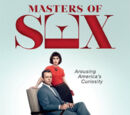 Masters of Sex Wiki