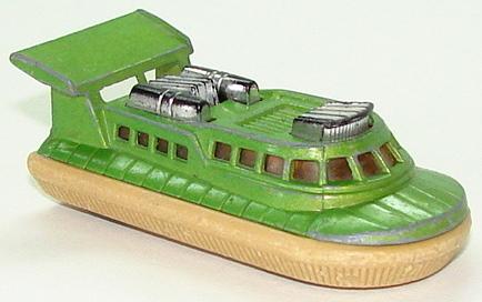 File:7602 Hovercraft.JPG