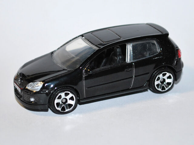 File:05-GTI-Black.jpg