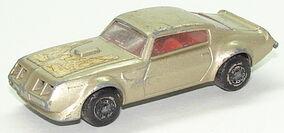 7916 Pontiac L