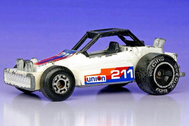 File:Sand Racer - 1310ef.jpg