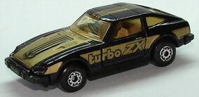 8224 Datsun280Z