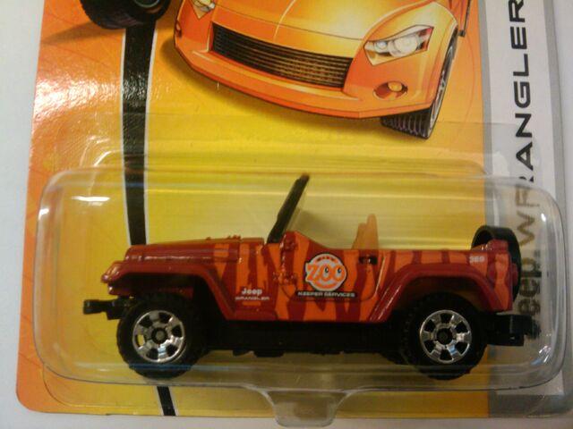 File:Jeep Wrangler.jpg