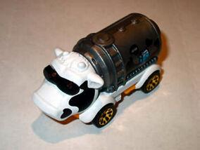 Milk Moo-ver (2004)