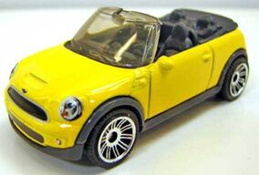 Yellow-Mini-Convertible1