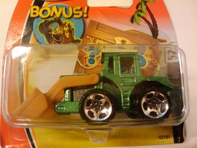 File:Buried Treasure Tractor Shovel.jpg