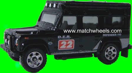 File:Land Rover Defender 001.jpg