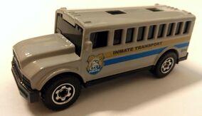 MBX School Bus (2)