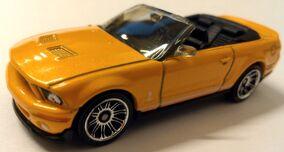 0915a-ShelbyGT500ConvYellow