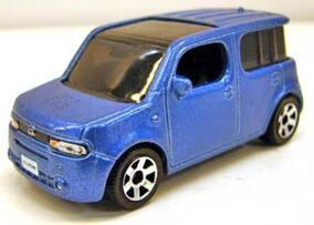 NissanCubepic1