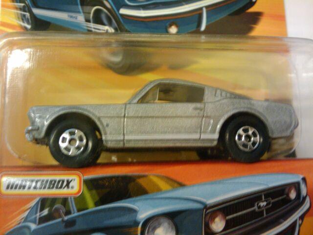 File:Superfast 1965 Mustang GT.jpg